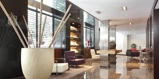 barcelona lifestyle hotels ac hotel irla