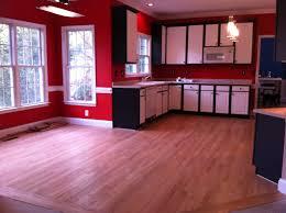 kitchen ideas kitchen colors dark grey kitchen cabinets