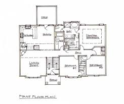 builder floor plans builder floor plans of shannon