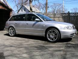 audi s4 2001 rcomkyh 2001 audi s4 wagon