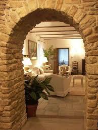 arco in pietra per interni arco in pietra per interni with arco in pietra per interni top