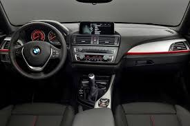 bmw 1 series hybrid 2012 bmw 1 series review specs pictures price mpg