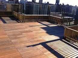 tile new interlocking deck tiles reviews luxury home design