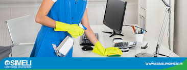 nettoyage de bureaux nettoyage bureaux assurez l hygiène et la propreté de vos locaux