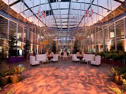 wedding planners bay area like the lounge furniture and greenery 2 the 9s events san