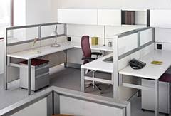 Office Furniture Refurbished by Office Furniture Houston Tx Used U0026 Refurbished Options Available