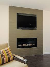 living room tv stand 60 inch tv 60 fireplace mantel bookshelf