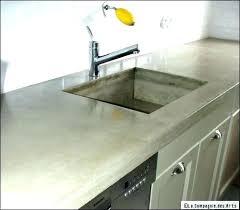 joint tanch it plan de travail cuisine joint pour plan de travail cuisine joint plan de travail cuisine