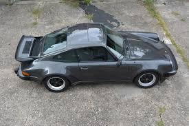 porsche 911 930 for sale 1975 turbo for sale rennlist porsche discussion forums