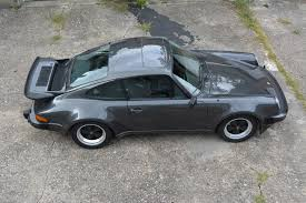 porsche 911 for sale in usa 1975 turbo for sale rennlist porsche discussion forums