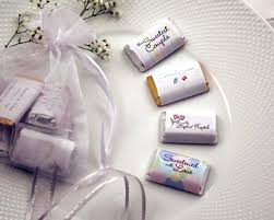 wedding supplies online where to buy wedding favors creative wedding favors