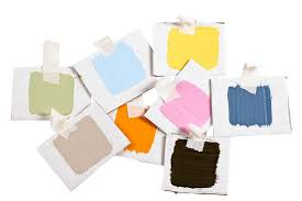 color and paint paint color sles what you need to know