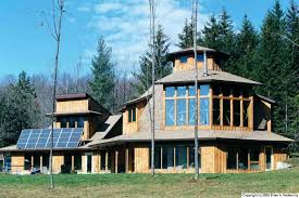 net zero home plans space efficient house plans small modern floor heres some tips on