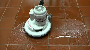 flooring wax for tile floors ceramic floor impressive picture