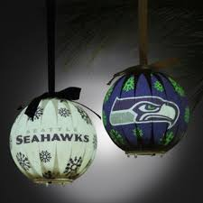 seattle seahawks ornaments seahawks ornaments