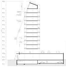 munyc new high rise building