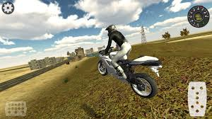 motocross racing games free download extreme motorbike racer 3d android apps on google play