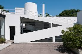 villa savoye floor plan villa savoye modern architecture blog