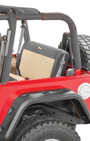 custom jeep seats 415 best jeep tj build wishlist images on pinterest jeep tj