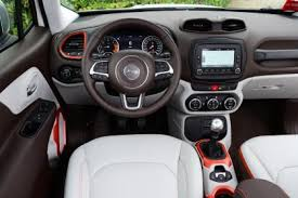 2015 jeep renegade diesel capsule review 2015 jeep renegade the about cars