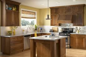 Remodel Kitchen Ideas Home And Garden Kitchen Cool Home And Garden Kitchen Designs