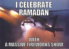 Funny Ramadan Memes - lars reichenbach 96 s funny quickmeme meme collection