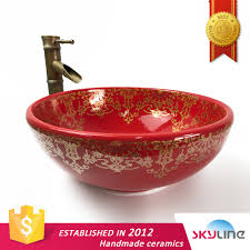 wash basin price in pakistan wash basin price in pakistan