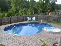 lenoir city pool photos knoxville custom pool design