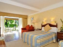 dog friendly hotel rooms in galway pet friendly hotel the ardilaun