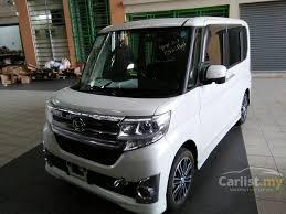 Daihatsu Mpv Toyota Vellfire 2014 Z 2 4 In Kuala Lumpur Automatic Mpv White For