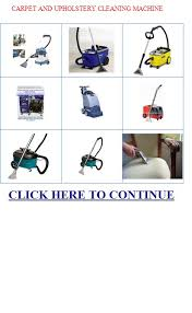 Upholstery Cleaners Machines Carpet And Upholstery Cleaning Machine Carpet And Upholstery