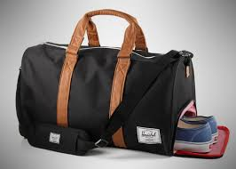 mens travel bag images 18 best weekender bags for men going far wide and deep jpg