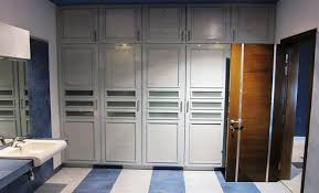home furniture design in pakistan bathroom design for bungalows designs at home design