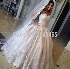 aliexpress com buy country style ball gown sweetheart wedding