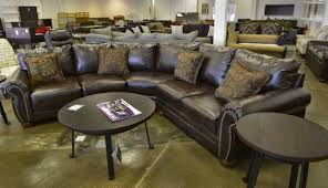 Hotel Liquidators Miami by Design Furniture Liquidators Impressive Decor Home Decorator