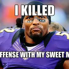 Ray Lewis Meme - ray lewis by firecracka206 meme center