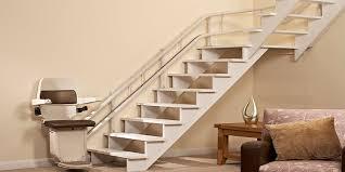 siege escalier monte escalier un équipement s adaptant à tous les escaliers
