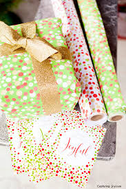 custom wrapping paper our family christmas cards by black river imaging capturing
