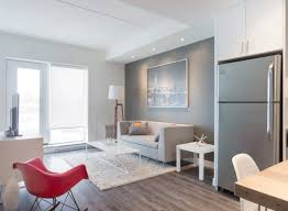 one bedroom apartments in winnipeg apartments for rent winnipeg the spot at 2815 pembina 1 bedroom