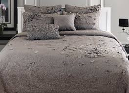 gray bedding sets fascinating bed linen designs for cheap