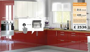 kitchen design with price cute kitchen design and price l shaped modular 26799 home designs