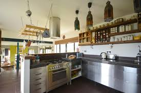 Green House Kitchen by The Green House W Tub By The Sea 5 Star Self Catering Dingle