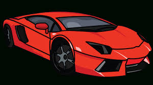 barbie lamborghini pictures of how to draw lamborghini how to draw lamborghini