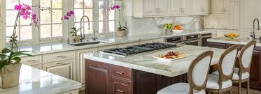 kitchen and bath design certification hollywood sierra kitchens inspired kitchens and bathroom design