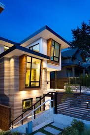 architectures green homes design green floor plans home designs