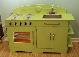 pretend kitchen furniture 311 best diy pretend kitchen images on play kitchens