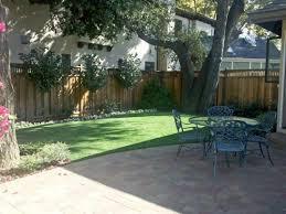 Arizona Backyard Ideas Best Artificial Grass Shongopovi Arizona Backyard Playground