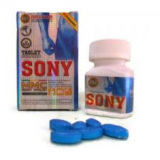 obat kuat sex pria sony mmc herbal alami