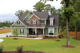 johnston county view 1 468 new homes for sale