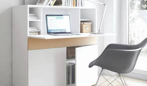 bureau secr aire design meuble bureau secretaire design best of bureau bois design simple